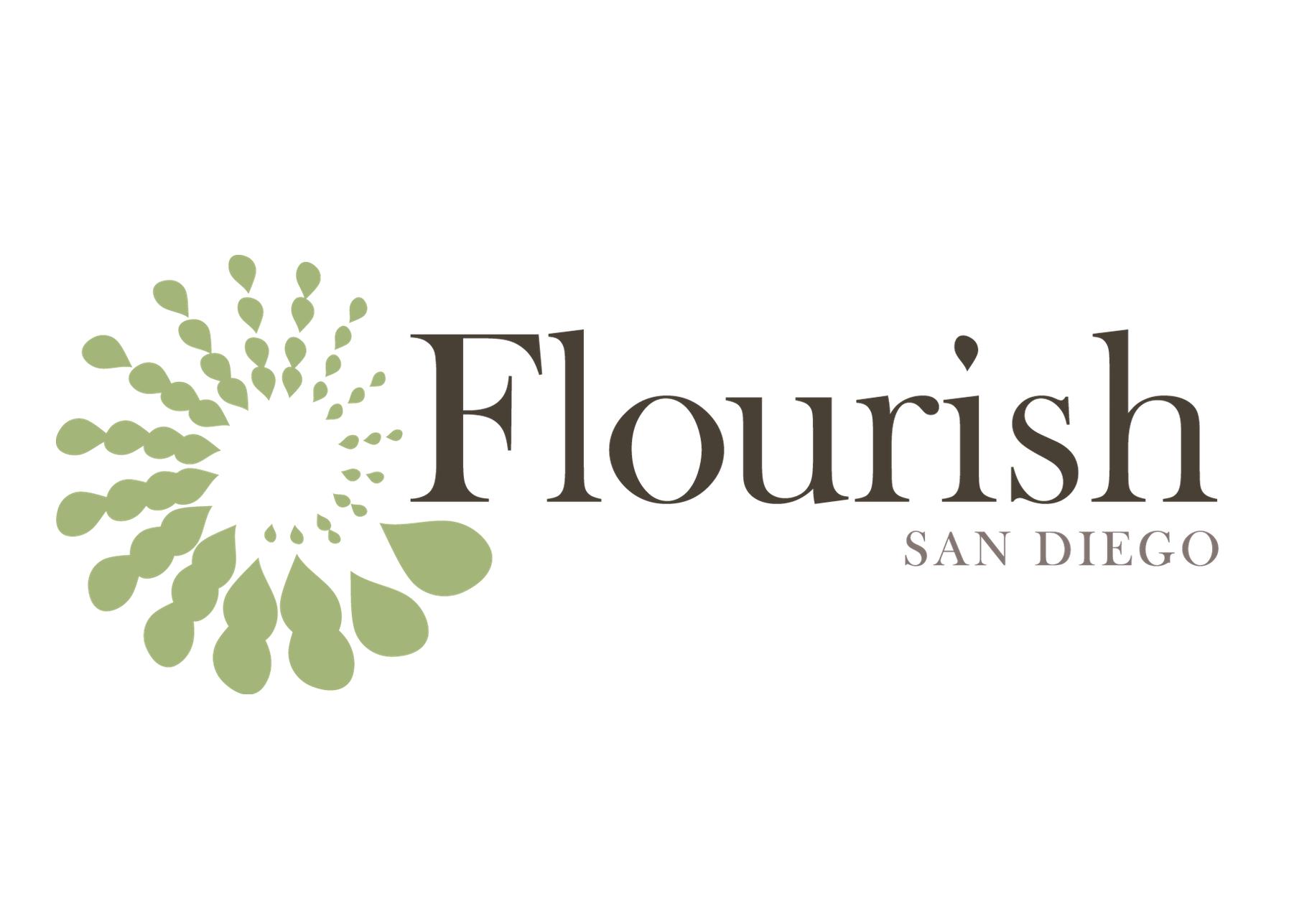 Flourish San Diego